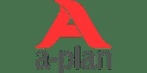 Aplan insurance